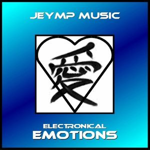 Electronical Emotions