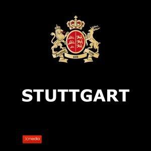 Stuttgart-Lied