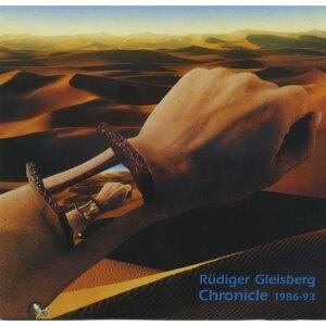 Chronicle 1986-93