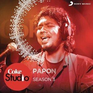 Coke Studio India Season 3: Episode 5