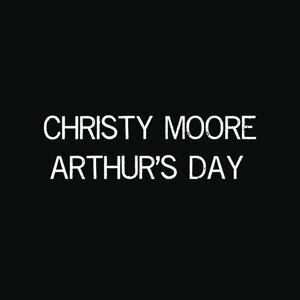 Arthur's Day