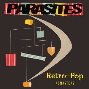 Retro-Pop Remasters