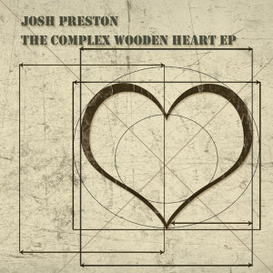 The Complex Wooden Heart EP