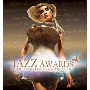 Jazz Awards (爵士的喝彩)