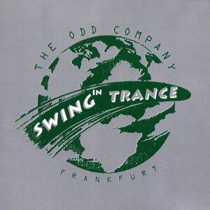 Swing In Trance