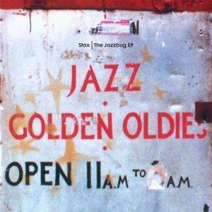 The Jazzbug EP - EP