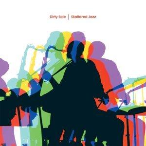 Skattered Jazz