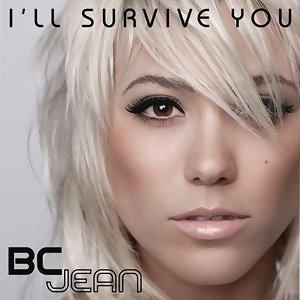 I'll Survive You