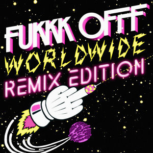 Worldwide Remix Edition