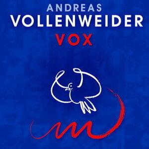 VOX - International Version (Edited)