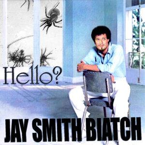 Hello? - Single