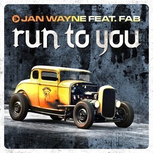 Run To You [Feat. Fab]