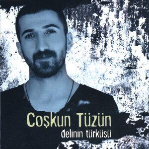 Delinin Türküsü