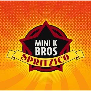 Spritzico