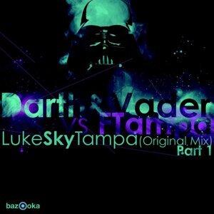LukeSkyTampa - Part 1
