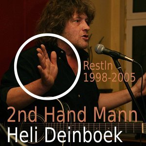 Second Hand Mann