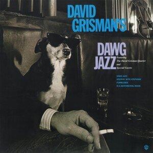 Dawg Jazz