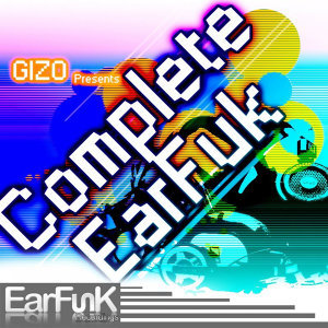 Complete Earfuk