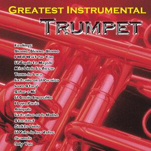 Greatest Instrumental: Trumpet