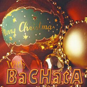 Bachatazo en Navidad (2013)