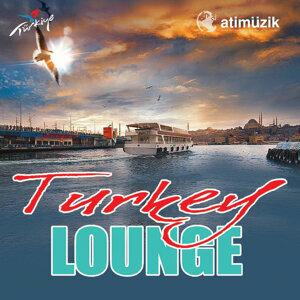 Turkey Lounge