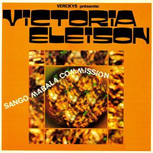 Sango Mabala Commission