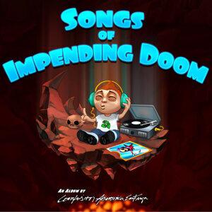 Songs of Impending Doom (Bonus Track Version)