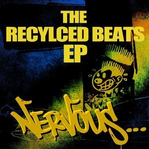 The Recycled Beats EP