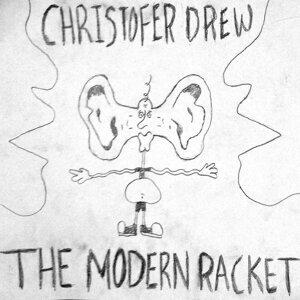 The Modern Racket
