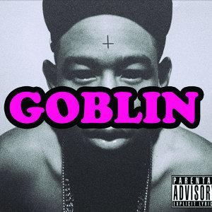 Goblin (小妖精)