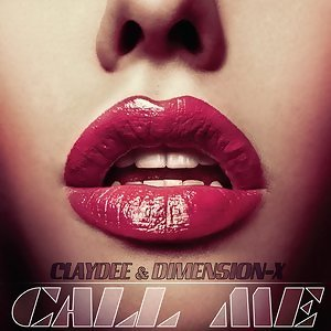 Call Me Remixes