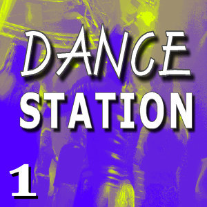 Dance Station, Vol. 1 (Special Edition)