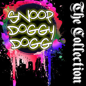 Snoop Doggy Dogg: The Collection