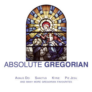 Absolute Gregorian
