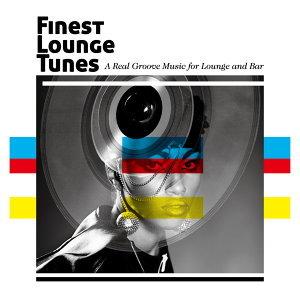 Finest Lounge Tunes (心蕩神弛)