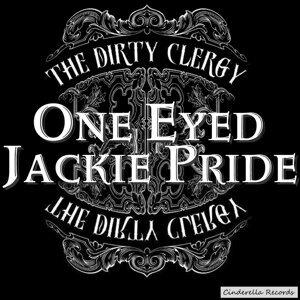 One Eyed Jackie Pride