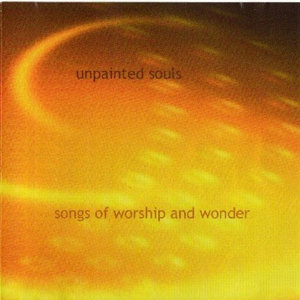 Songs of Worship and Wonder