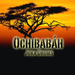 Ochibabáh (Original Mix)
