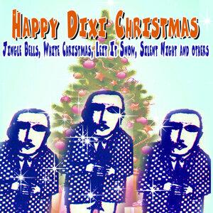 Happy Dixi Christmas