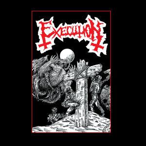 Sworn the Evil / Dismantle the Cross