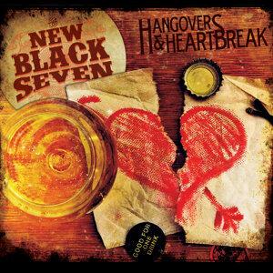 Hangovers & Heartbreak