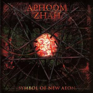 Symbol of New Aeon