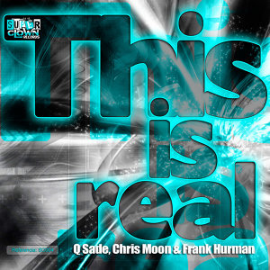 This is Real - Single