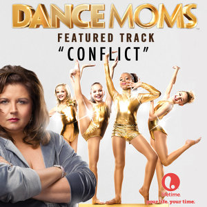 "Conflict (From ""Dance Moms"") - Single"