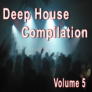 Deep House Compilation, Vol. 5