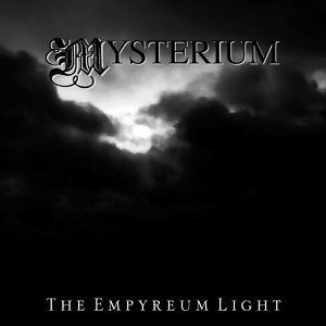 The Empyreum Light