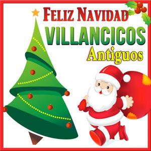 Cantando a la Navidad. Coro Infantil de Villancicos