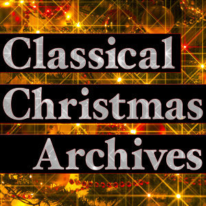 Classical Christmas Archives