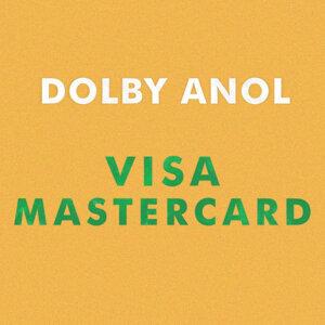 Visa Mastercard EP