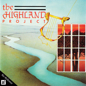 The Highland Project (Re-Release)